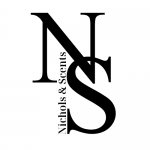 N (4)